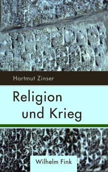 Zinser_ReligionUndKrieg.jpg.1804637