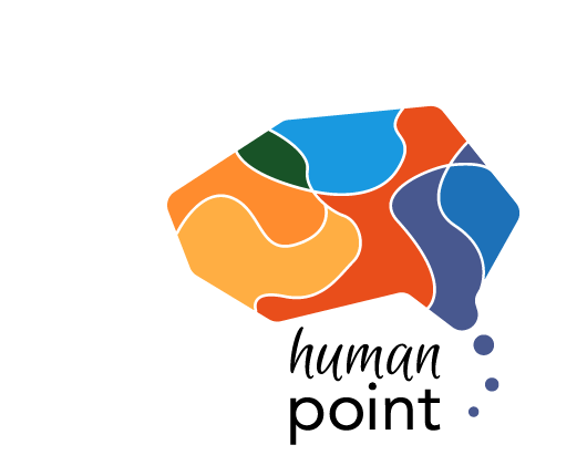 HUMANPOINT_Brain